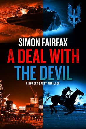 A deal with the devil simon fairfax.jpg