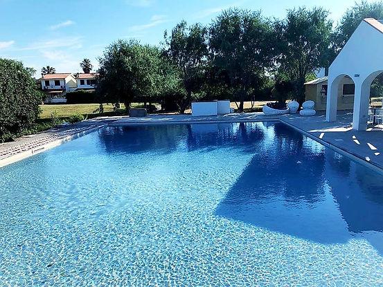 Civico Zero pool.jpg