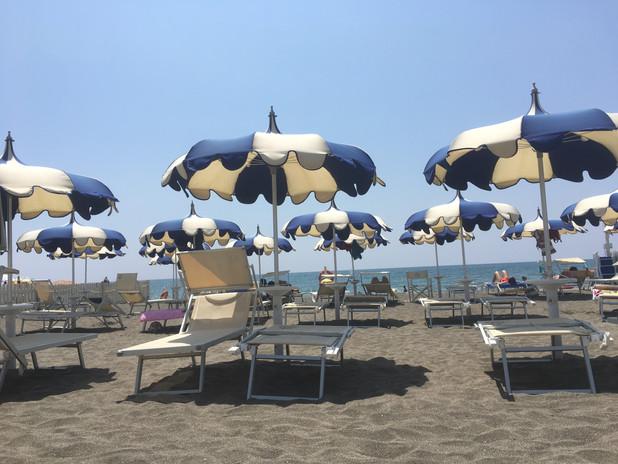 Beach Club Tarquinia.JPG