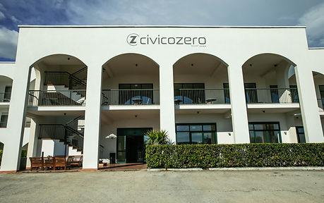 Civico Zero copy.jpg