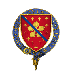 Sir_Robert_de_Umfraville,_KG