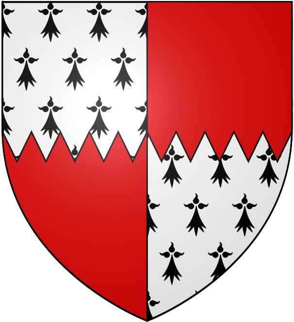 Sir Richard Wittington
