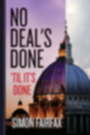 No Deal's Done Simon Fairfax.jpg