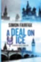 A Deal on Ice_Simon Fairfax.jpg