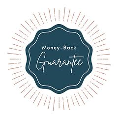 Money-Back Guarantee .png