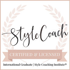 certified-style-coach-2020-logo-10 copy.