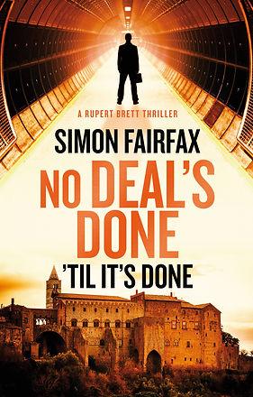 No Deal's Done ebook_lores.jpg