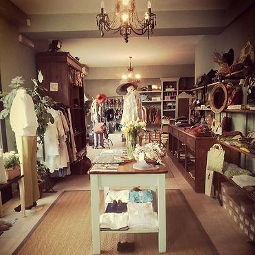 Antinea Boutique.jpg
