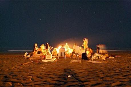 beach-picnic-at-night.jpg
