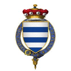 Sir Richard Grey of Codnor