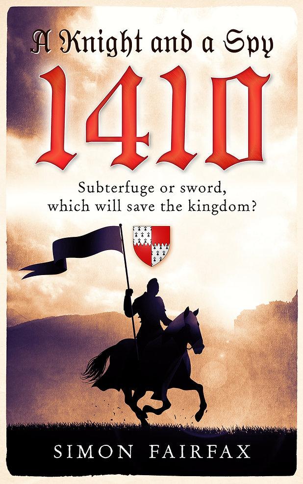 A Knight and a Spy_1410_ebook.jpg