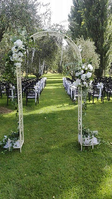 valle del marta wedding italy.jpg