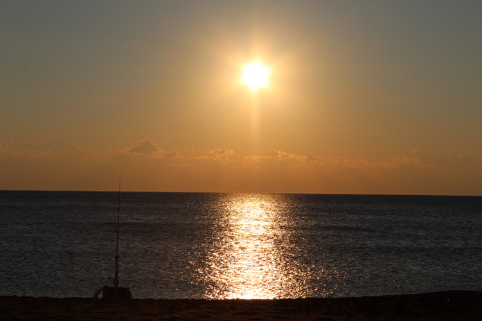 Tarquinia beach.jpeg
