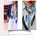 How to wear scarves.png