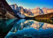 moraine-lake-2686353_1280.jpg
