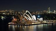 sydney-opera-house-1169155_1280.jpg