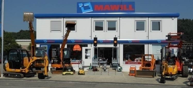 mawill shop.jpg