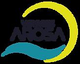 arosa2018.png