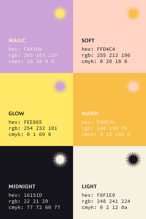 ColorPalette_Sheet.png