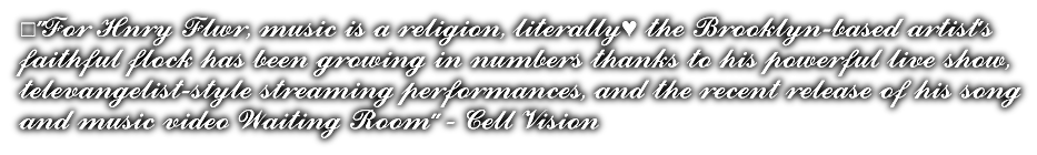 cell vision quote.png