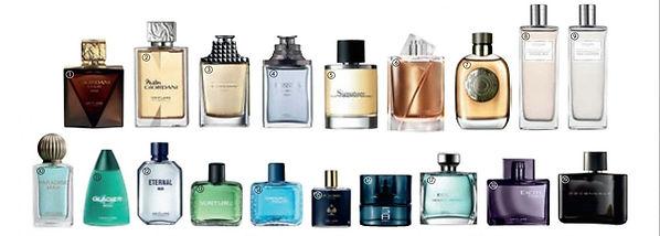 oriflame parfum voor hem totaalbeeld.jpg