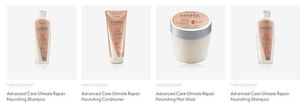 hair x advanced care ultimate repair.jpg