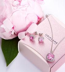 37943 love jewellery set.Jpeg