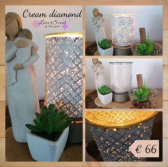 7 collage cream diamond - kopie.jpg