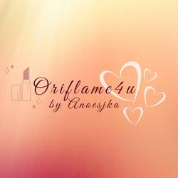 logo by anoesjka