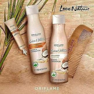 love nature wheat en coconut oil.jpg