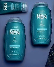 north for men shampoo.jpg