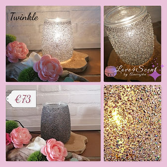 5 collage twinkle - kopie.jpg
