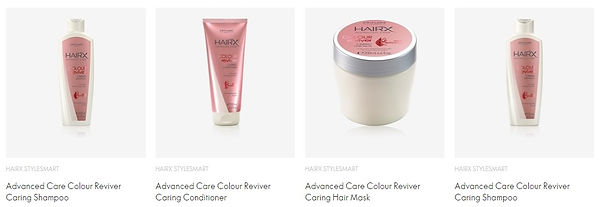 hair x advanced care colour reviver.jpg