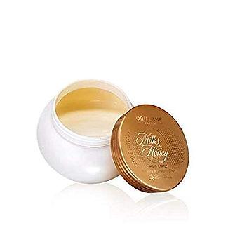 6068 milk and honey haarmasker 2.JPG