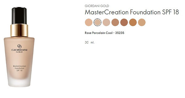 gg master creation foundation.jpg