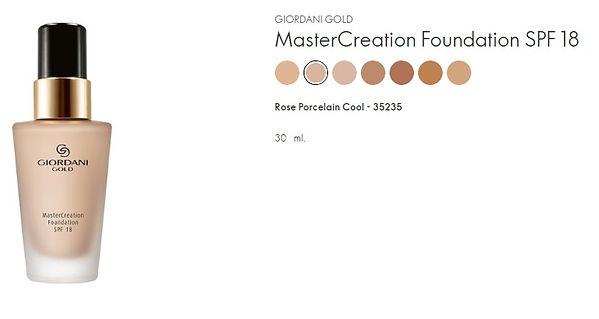 gg master creation foundation.jpg