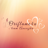 logo team anoesjka.png