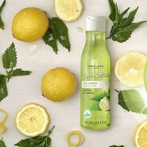 love nature nettle en lemon.jpg