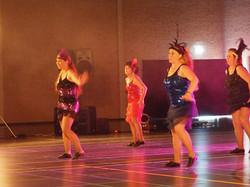 dans 14 dames burlesque (3)