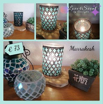 2 collage marrakesh - kopie.jpg