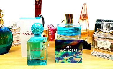 oriflame parfum totaalbeeld.jpg