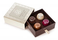 Oriflame-Tender-Care-Gift-Box-1.jpg