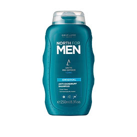 north for men shampoo dandruff.Jpeg