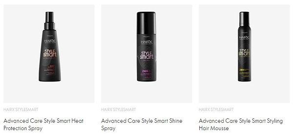 hair x style smart 1.jpg