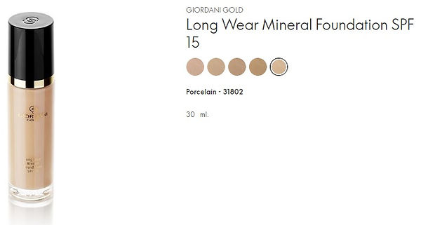 gg long wear mineral foundation.jpg