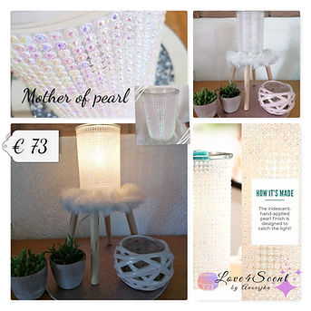 3 collage mother of pearl - kopie.jpg