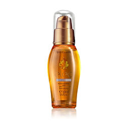 31616 eleo soft touch oil.Jpeg