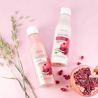 love nature pommegranate en oats.jpg