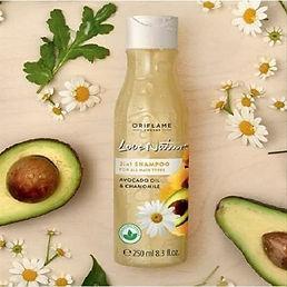 love nature avocado oil en chamomile.jpg