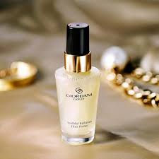 Oriflame-giordani-gold-youthful-radiance